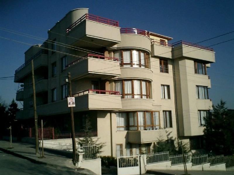 ankara_kalaba_atakan_apartmani_02